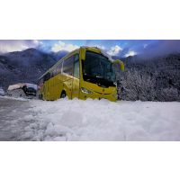 home_scania_irizar_04.jpg