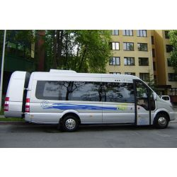 bus_mercedes_sprinter_1720_05.jpg