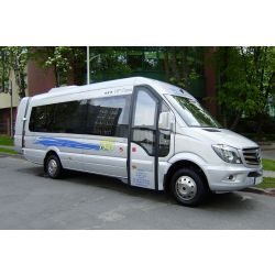 bus_mercedes_sprinter_1720_06.jpg