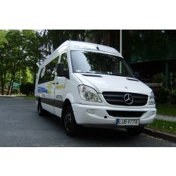 bus_mercedes_sprinter_518_9770_03.jpg